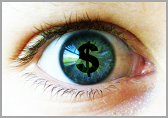 Dollar_Sign_In_Eye-resized-600.jpg